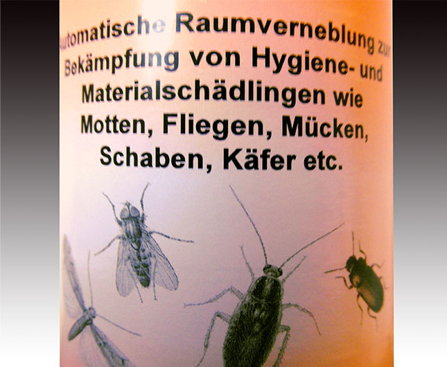 TeppichStop  Teppichunterlagen, Gleitschutz, AntiRutsch